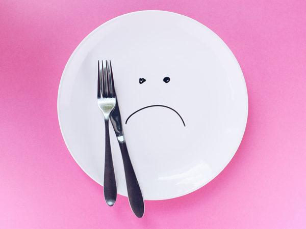 #PostaНаука: британские ученые выяснили, почему некоторые люди почти всегда голодны