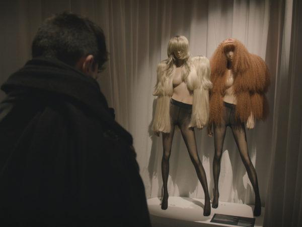 Зумеры, финская архитектура и подростковый Париж: что смотреть на фестивале документального кино Beat Film Festival 2021