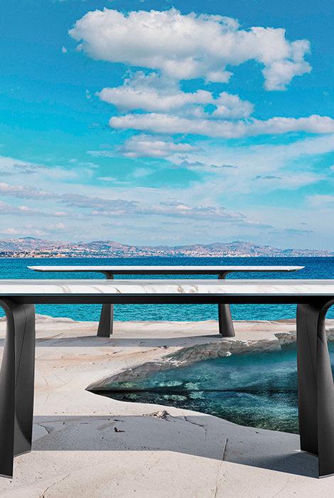 Дизайн & Декор: новая коллекция Bentley Home