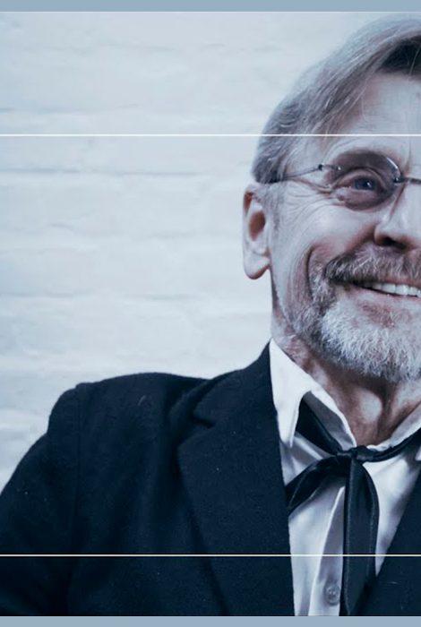 Хорошие новости: Михаил Барышников сыграет Чехова в благотворительном онлайн-спектакле по мотивам «Вишневого сада»