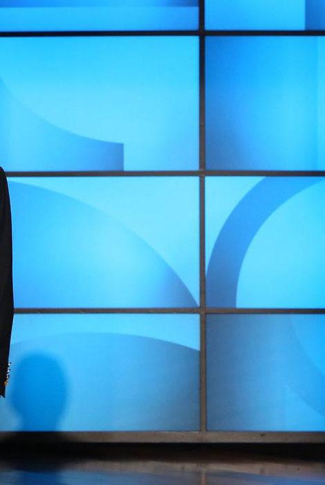 #MediaInfluencers: почему Эллен Дедженерес закрывает свое шоу