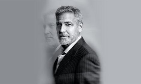«Когда ты молод, ты веришь тем, кто хвалит тебя. И это опасно»: Джорджу Клуни — 60 лет