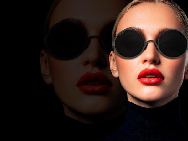 Travel in Fashion: выбираем идеальные очки для путешествий и не только