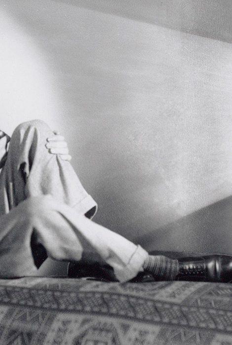 #PostaНаука: загар в солярии может провоцировать депрессию
