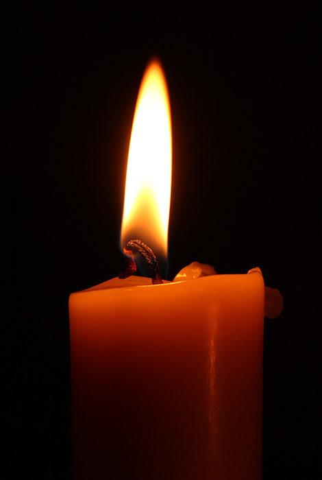 #PostaОбщество: трагедия в Казани