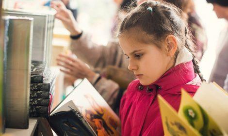 Хорошие новости: «Большая музыка для маленьких» сHyundai, «Родительское собрание» Land Rover, дружба Škoda и«Детских деревень SOS» идругие добрые инициативы