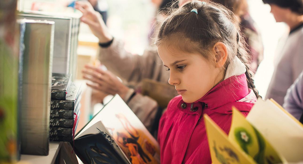 Хорошие новости: «Большая музыка для маленьких» в Hyundai MotorStudio, акция «Бомбора Charity Box», джаз с «Союзмультфильмом» и 10-летие дружбы Škoda и «Детских деревень SOS»