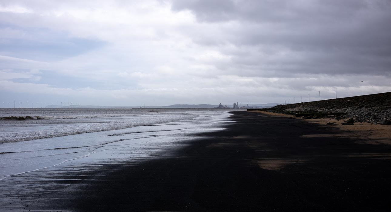 Разлив нефтепродуктов в республике Коми может привести к загрязнению Баренцева моря