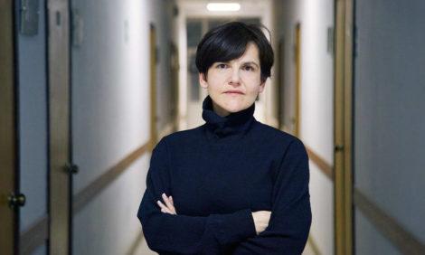 <b>Nordic Meets Sustainable</b>: академический руководитель аспирантуры Школы дизайна НИУ ВШЭ <b>Людмила Алябьева</b>&nbsp;&mdash; об&nbsp;устойчивой моде и&nbsp;гардеробном дневнике