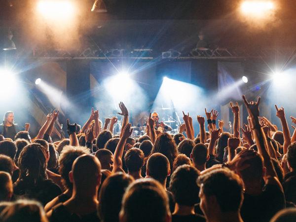 #PostaНаука: какая связь между музыкальными и вкусовыми предпочтениями?