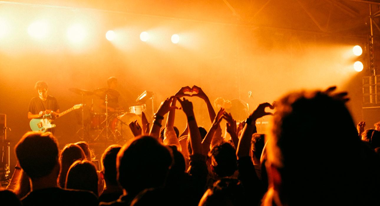 Шаманский грув, смарт-поп и немного отчаяния: что слушать на фестивале Stereoleto-2021