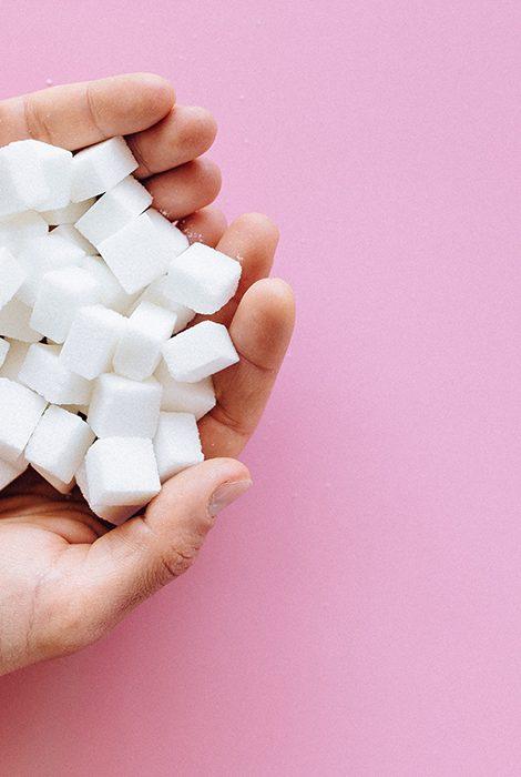 Качество жизни: Татьяна Азатян — о том, что такое глюкосенсор и почему он нужен буквально каждому