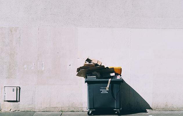 Eco Living: «умная» упаковка и проращиваемые карандаши — как бьюти-бренды заботятся об экологии