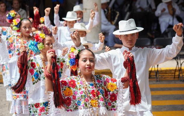Министерство культуры Мексики обвинило Zara в культурной апроприации