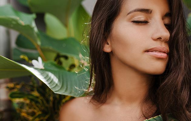 Нюдовый макияж: лучшие средства и советы эксперта, звездного визажиста-стилиста Яны Ясенок