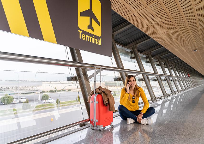 Франция возобновит выдачу 5-летних виз