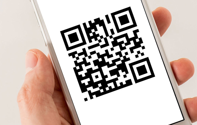 #PostaОбщество: введение QR-кодов для доступа в театры и общепит — как быть иностранцам