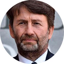 Дарио Франческини