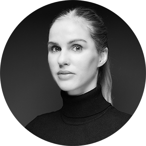 Надежда Склярова, врач-косметолог клиники Remedy Lab