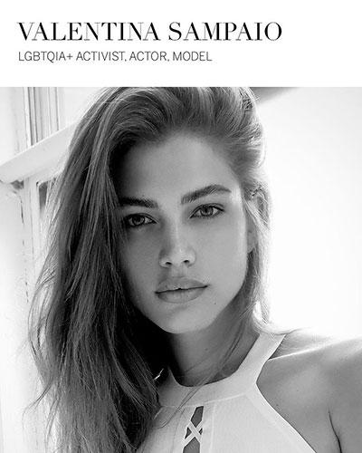Конец эпохи «ангелов»: Victoria's Secret отказывается от сотрудничества с моделями