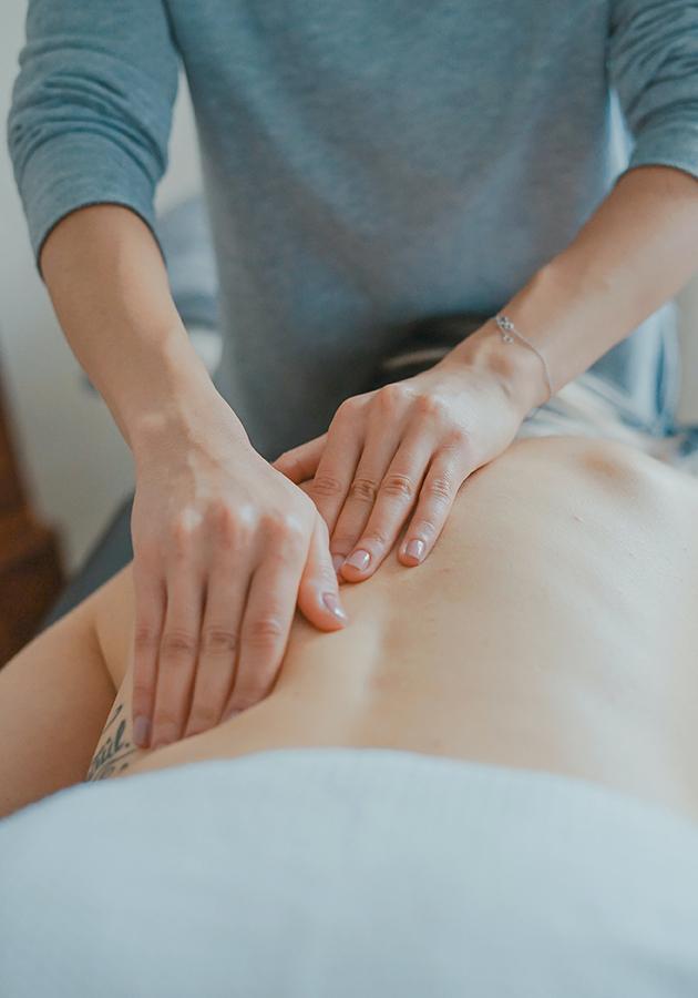 Клиника эстетической косметологии Remedy Lab: комплексный подход — ручной и аппаратный массаж, СПА-процедуры