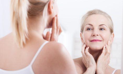 Быть честным выгодно: в новой рекламе Botox показали реальных людей