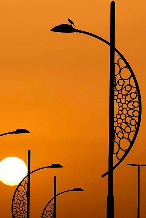 «Экспо-2020» в Дубае: что ждать от главной выставки инноваций, определяющих мир