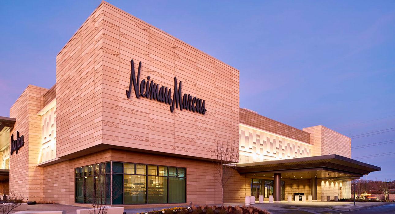 Eco Living: сеть универмагов Neiman Marcus не будет продавать вещи из натурального меха
