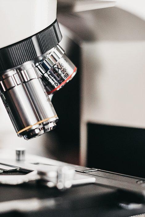 #PostaНаука: молекула SeNBD убивает раковые клетки без угрозы для здоровых