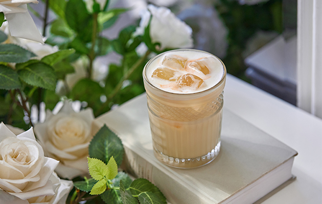 Гранд-кафе «Dr.Живаго»