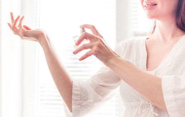 Бьюти-эксперт Анна Дычева: что такое многофункциональная парфюмерия и зачем она нам нужна