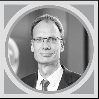 Михаэль Лошеллер, генеральный директор компании Opel