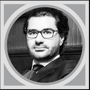 Гвидо Полито, генеральный директор Baglioni Hotels & Resorts