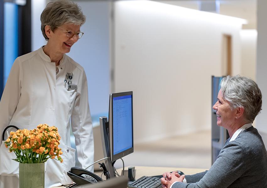 Waldhotel Health & Medical Excellence