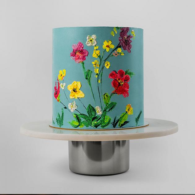 EM Cake