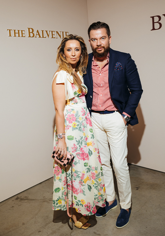 Юлия и Роман Фишкины (Swiss Smile)