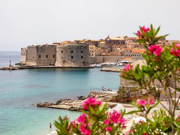 Куда нас пускают: лучшие идеи для уикенда в Дубровнике