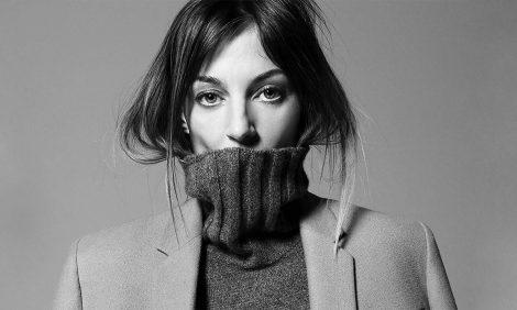 Style Notes: английский дизайнер Фиби Файло запускает собственный fashion-бренд