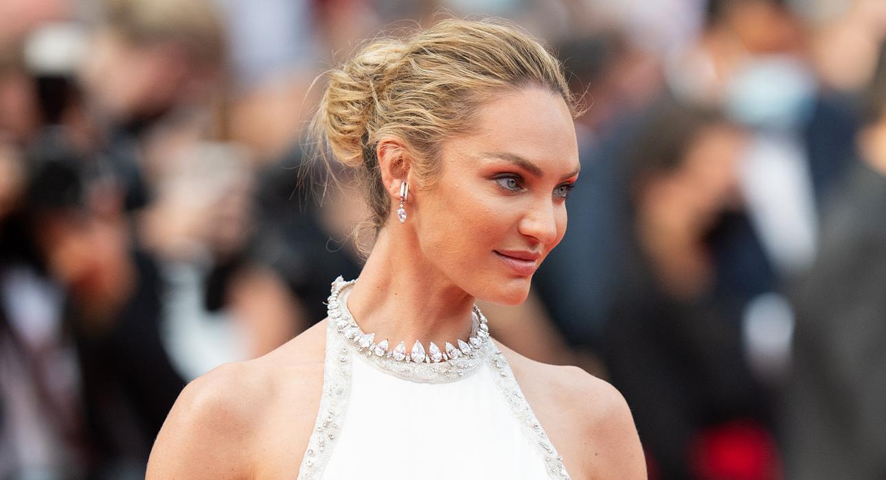 Cannes 2021: какие украшения выбрали звезды для красной дорожки