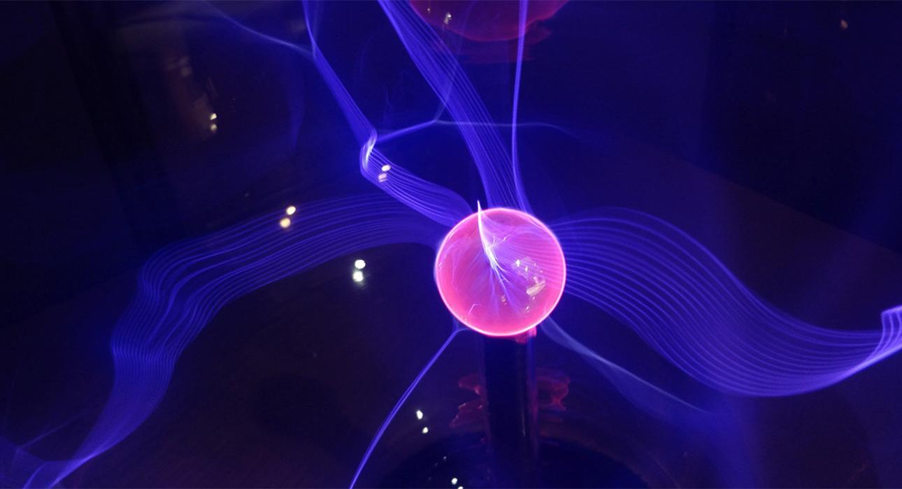 #PostaНаука: ученые открыли новую форму материи — экзотический тетракварк