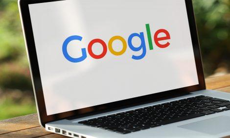 #Mediainfluencers: Франция оштрафовала Google на полмиллиарда евро