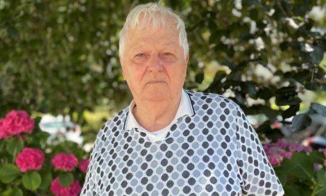 Хорошие новости: пенсионер пожертвовал больше миллиона евро пострадавшим от наводнения и бросил вызов «Баварии»