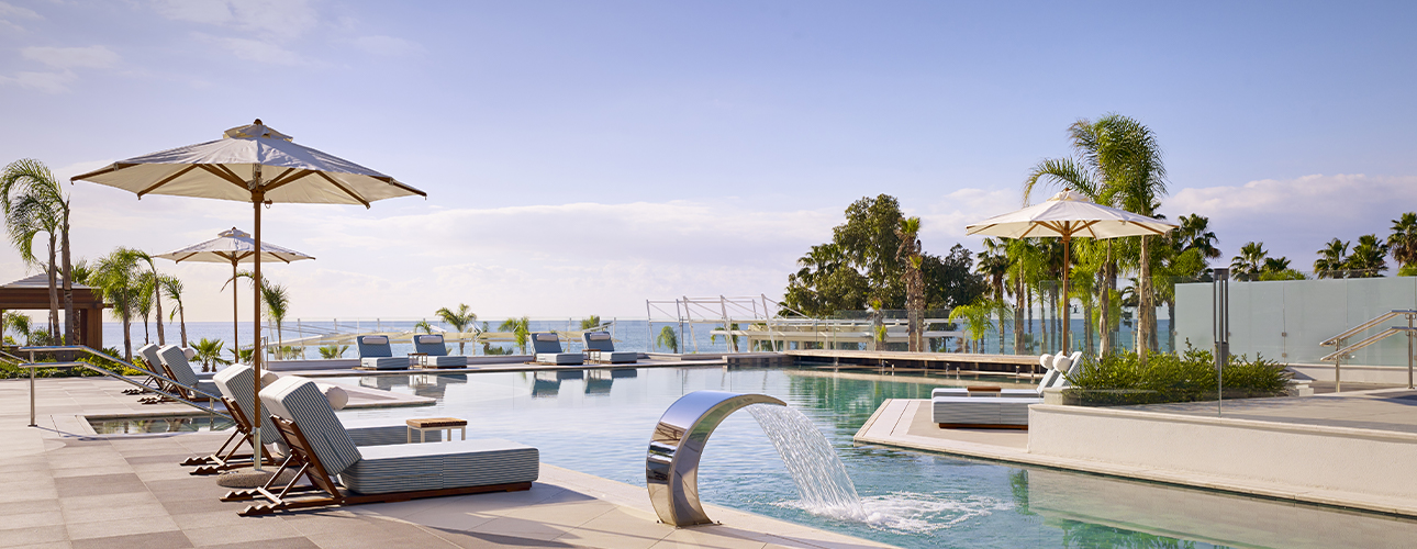 #TravelБизнес: Nikki Beach Montenegro и другие планы