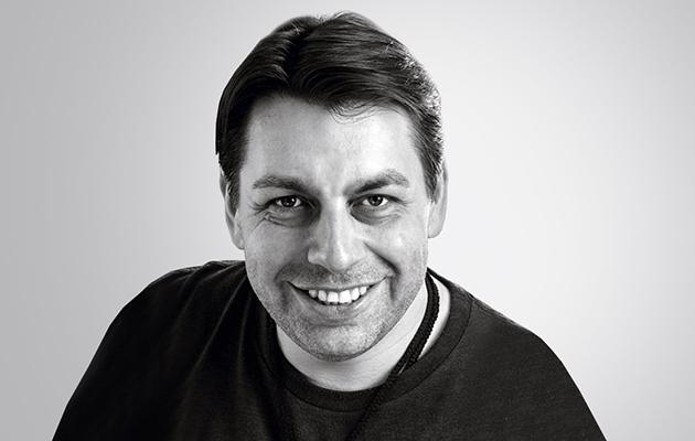 Виталий Ставицкий