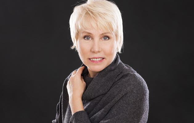 Ирина Мастусова
