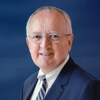 Стивен Норман, глава отдела продаж и маркетинга Opel