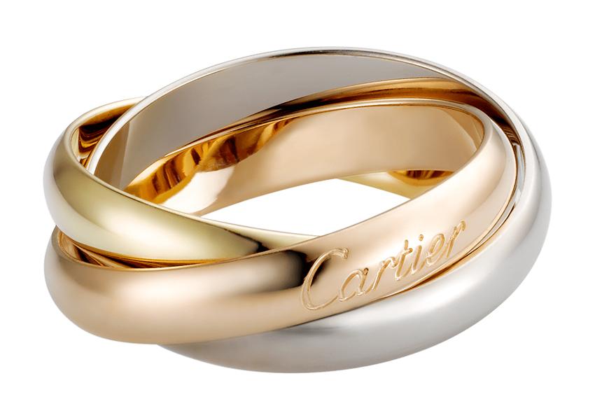 Дом Cartier стал эксклюзивным партнером фильма «Воланд»