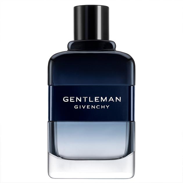 Gentleman Eau de Toilette Intense, Givenchy