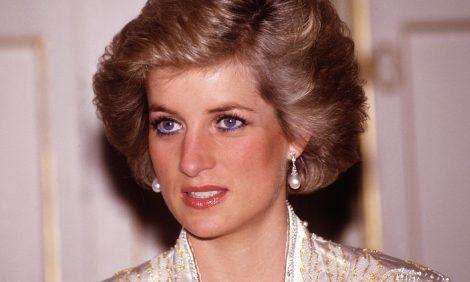 PostaRoyals: BBC выплатит королевской семье компенсацию за скандальное интервью принцессы Дианы 1995 года