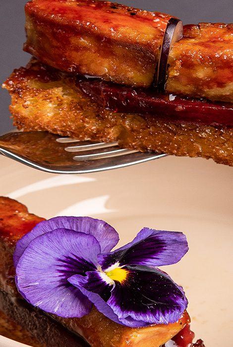 Едим не дома: иммерсивный ужин на природе от ресторана «Охотка», коктейли-метаморфозы в Sartoria Lamberti и открытие Farang